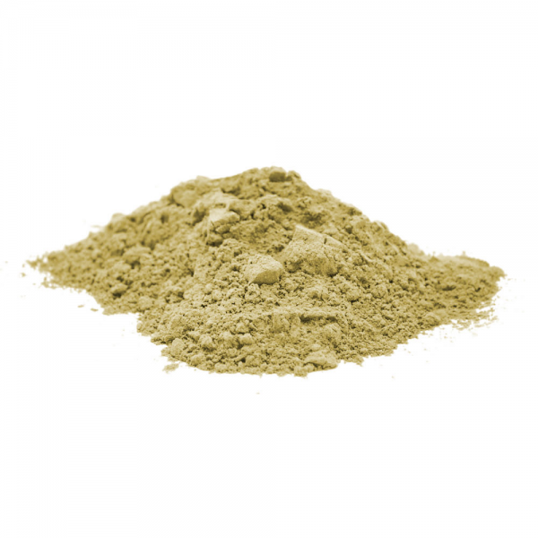Red Kratom Powder