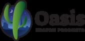 Oasis Kratom