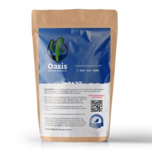 gold bali kratom powder pack image_oasis kratom