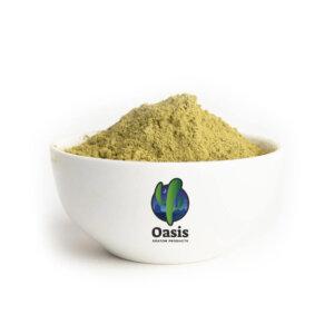 Gold Maeng Da Kratom Powder - product image - Oasis Kratom