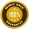 Oasis Kratom Money Back Guarantee
