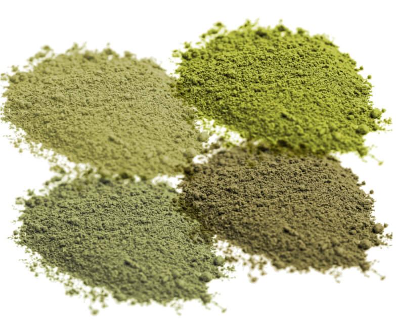 Kratom for Sale - powder