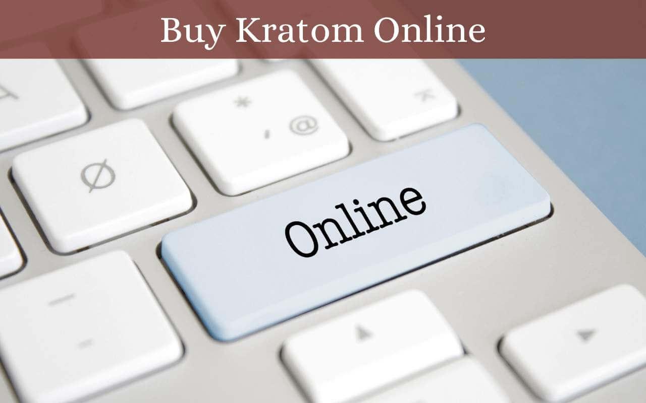 buy kratom online-oasis kratom