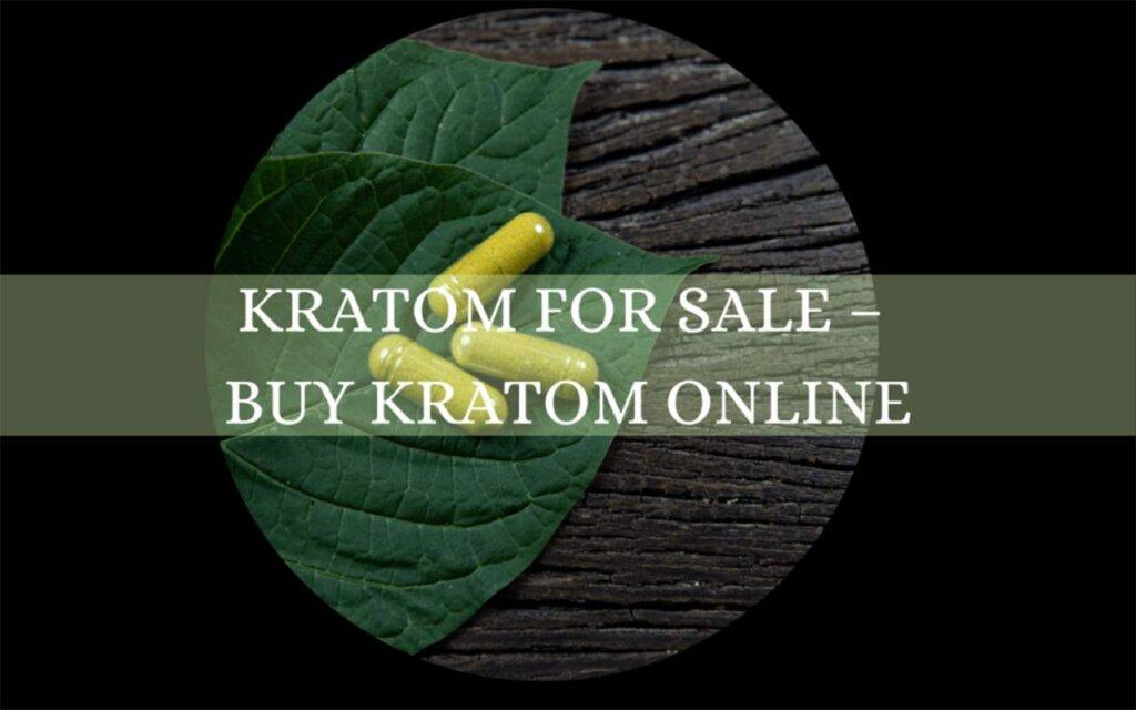kratom for sale-oasis kratom