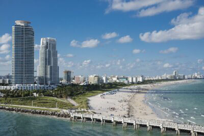 Is Kratom Legal in Florida - Oasis Kratom