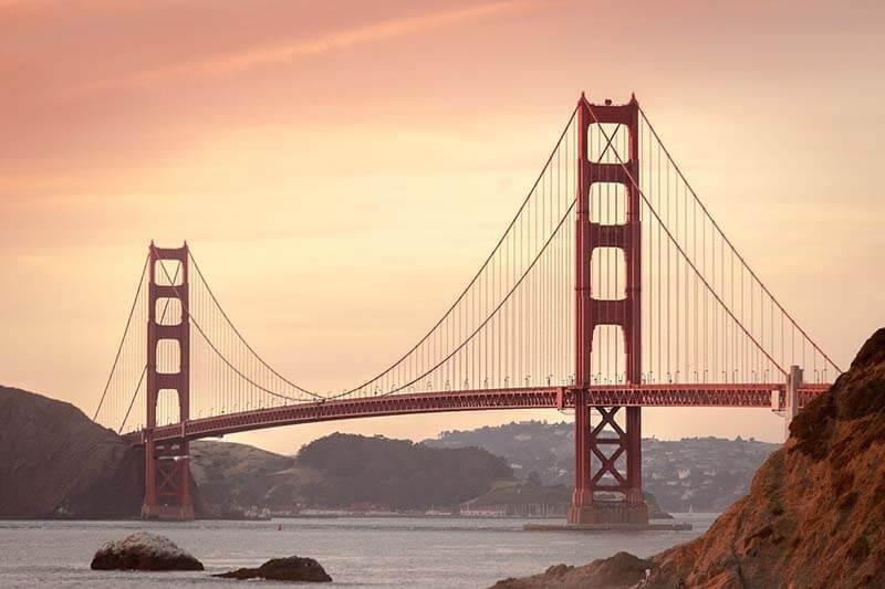 Is Kratom Legal in California - by Oasis Kratom
