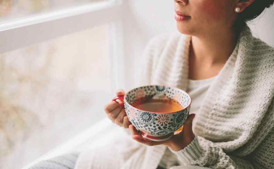 How to make good kratom tea-oasis kratom