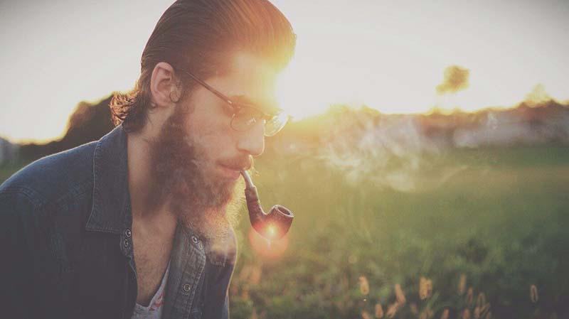 Can You Smoke Kratom - by Oasis Kratom
