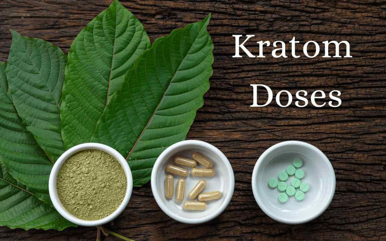 how long to wait between kratom doses-oasis kratom