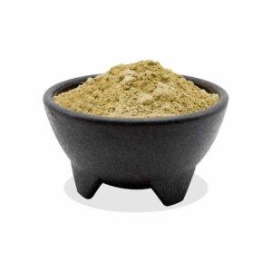 Mitragyna Hirsuta Extract Powder (30%) - Oasis Kratom