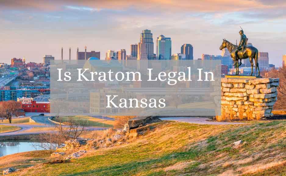is kratom legal in kansas_oasis kratom