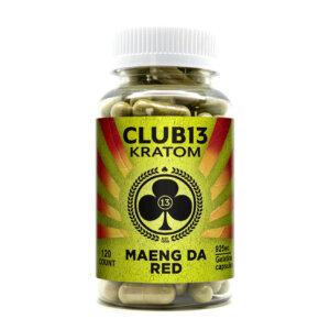 Club 13 Vendor Review
