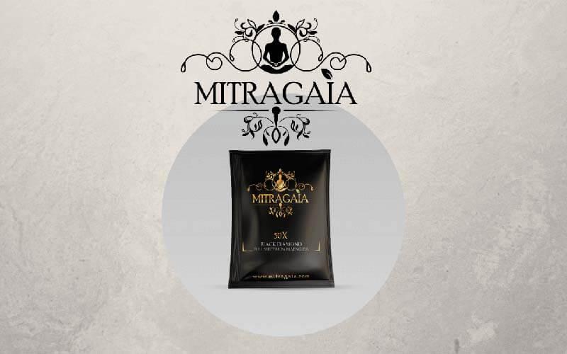 Mitragaia Vendor Review - by Oasis Kratom