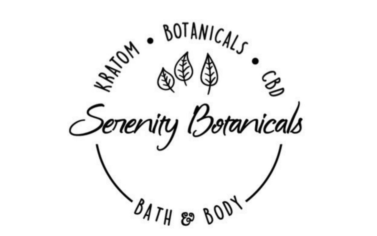 Serenity Botanicals Vendor Review