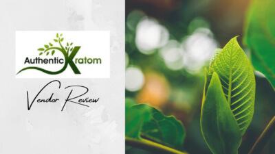 Authentic Kratom Vendor Review - Oasis Kratom