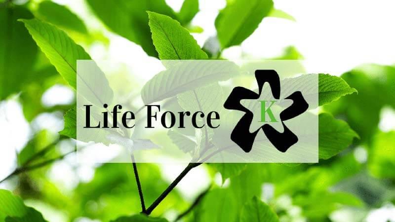 Life Force Kratom Vendor Review - by Oasis Kratom