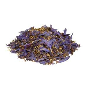 Oasis Kratom - Blue Lotus Powder Flower
